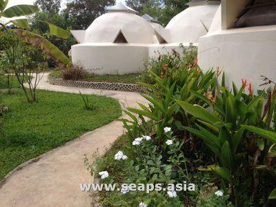 Sangkat Pir, Sihanoukville |  for sale in Sihanoukville Sangkat Pir img 13