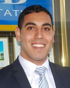 Bilal Elbana