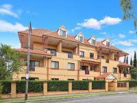 Split Level Apartment  Rare Opportunity