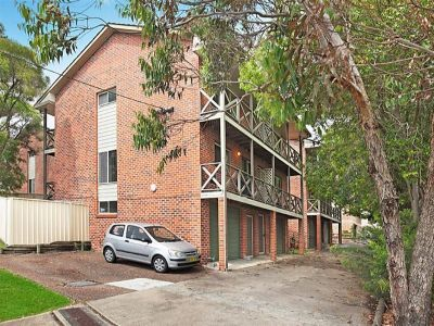 7/202 Brunker Road, ADAMSTOWN