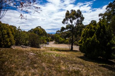 EAGLEHAWK NECK, TAS 7179