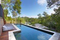 Buderim Tree-Change Retreat!