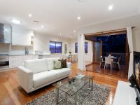 9 Young Street Red Hill, Qld