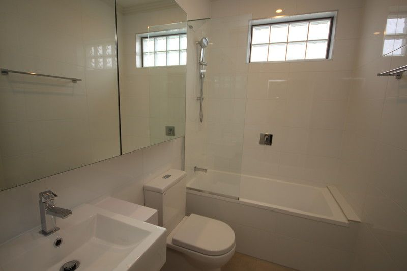 BRAND NEW 3 BED UNIT - CALL FOR SAME DAY INSPECTION