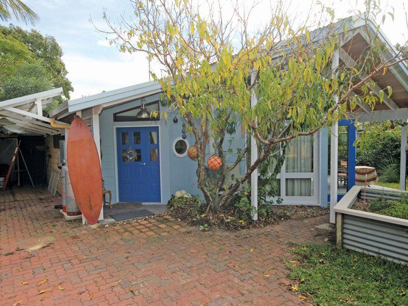 12a Wentworth Avenue, Nelson Bay