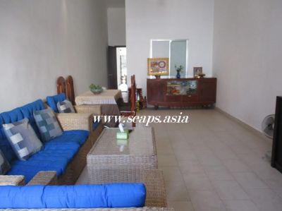 Chey Chumneah, Phnom Penh | Condo for sale in Daun Penh Chey Chumneah img 7