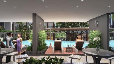 D' Seaview, Sangkat Buon, Sihanoukville   New Development for sale in Sihanoukville Sangkat Buon img 10
