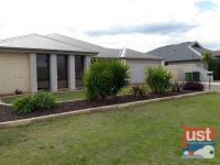3 Jindalee Way, Millbridge **APPLICTION PENDING**