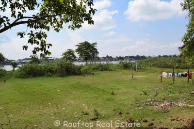Svay Chrum, Kandal | Land for sale in Khsach Kandal Svay Chrum img 3