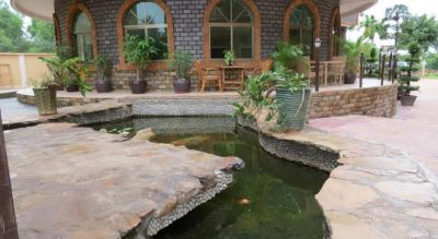 Sangkat Buon, Sihanoukville   Hotel for sale in Sihanoukville Sangkat Buon img 5