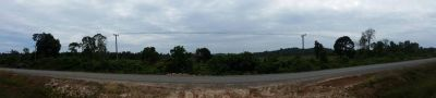 Ream, Sihanoukville | Land for sale in Prey Nob Ream img 5