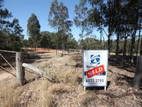 Lot 189 Big Ridge Lane Singleton, Nsw