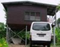SHD0023 2 bedroom house for sale, Gerehu, Port Moresby... + expansion opportunity
