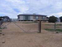 FOR RENT NOW! 3 Bedroom Home at Sceale Bay with views