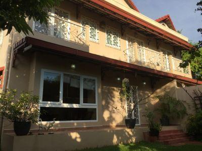 Preaek Pra, Phnom Penh | Land for sale in Chbar Ampov Preaek Pra img 6