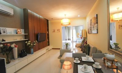 Vimean  Keo Choronai, Nirouth, Phnom Penh | New Development for sale in Chbar Ampov Nirouth img 12