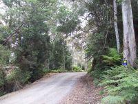 Loongana Road
