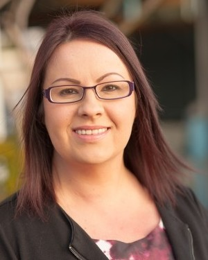 Carol Cahill Real Estate Agent