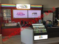 NEWSAGENCY – Northern Gold Coast ID#3367656  –fast expanding Gold Coast Brisbane corridor.