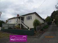 8 Effingham Street South Launceston, Tas