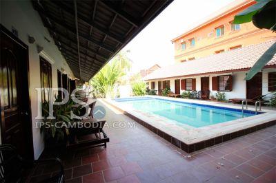 Svay Dankum, Siem Reap | Leisure for rent in Siem Reap Svay Dankum img 1