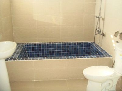 Sangkat Buon, Sihanoukville | Condo for sale in Sihanoukville Sangkat Buon img 10