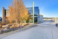 49 Industrial Park Drive Lilydale, Vic