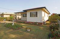 3 Bedroom home in Mullumbimby