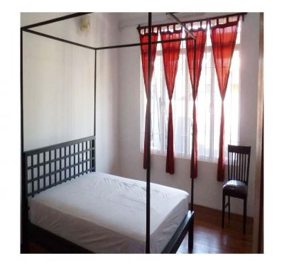 Ou Ruessei 2, Phnom Penh | Condo for sale in 7 Makara Ou Ruessei 2 img 5