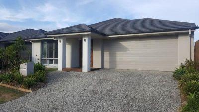 WARNER, QLD 4500