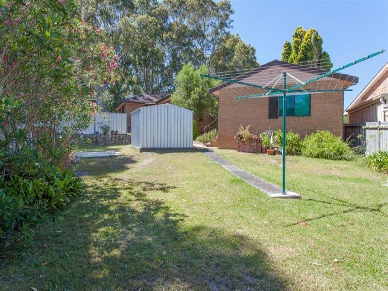 10 Myrtle Close, ADAMSTOWN HEIGHTS