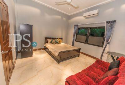 Svay Dankum, Siem Reap | House for sale in Siem Reap Svay Dankum img 14