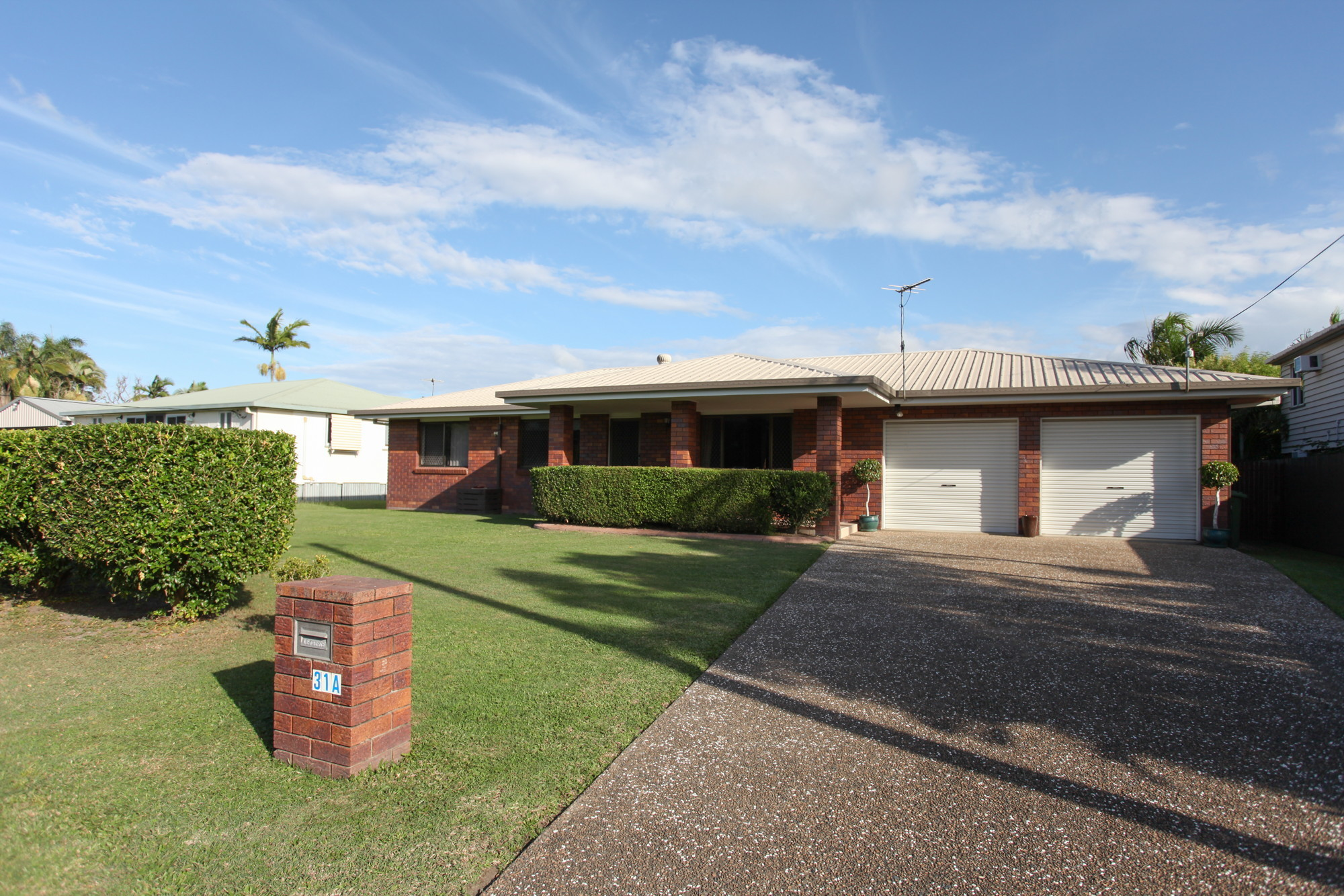 31A Pugsley Street, Walkerston