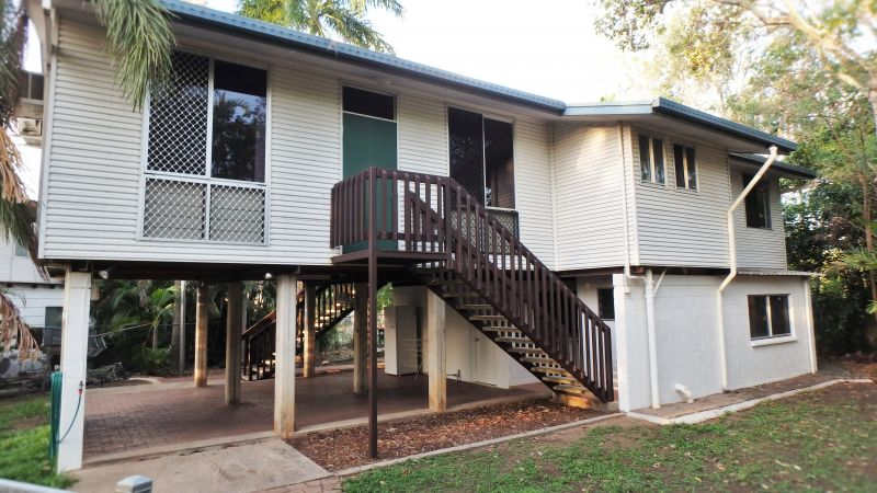 for sale by owner 25 waterhouse cresent driver nt 0830