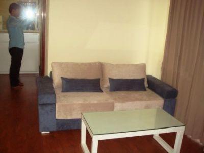 Sangkat Buon, Sihanoukville | Villa for rent in Sihanoukville Sangkat Buon img 17