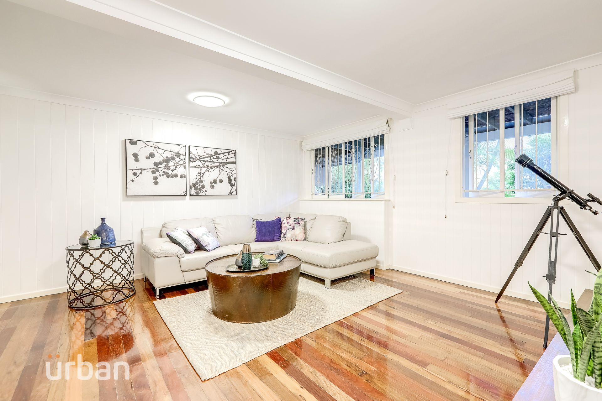 10 Armstrong Terrace Paddington 4064
