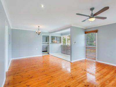 CAVES BEACH, NSW 2281
