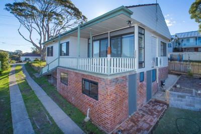 Stunning Lake Views - Modern Refurbished Family Home - Offers Over $450 per week