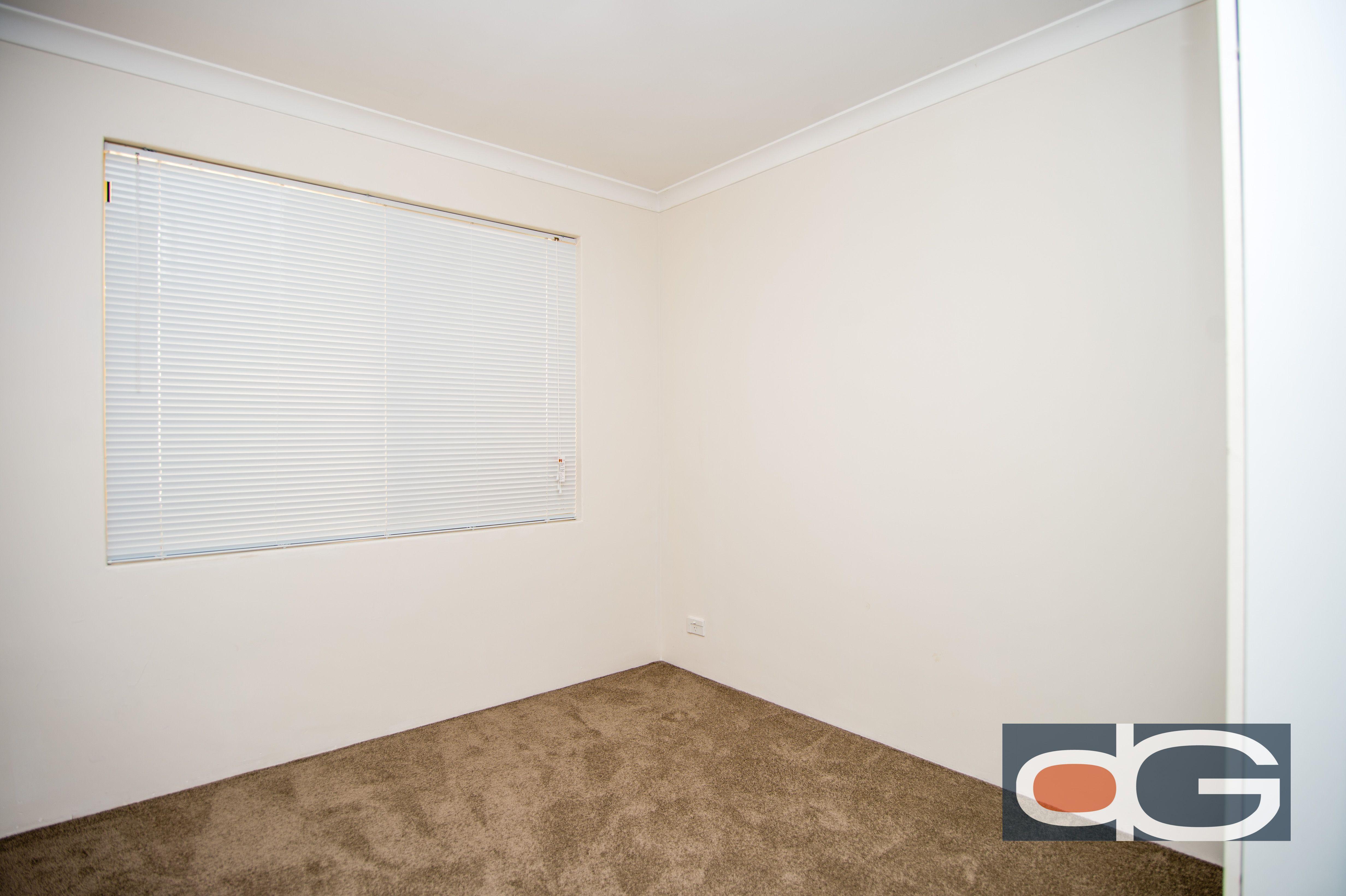 23b Chalmers Street, Fremantle