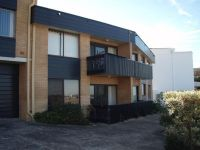 Level G, 9/2 Scenic Drive Merewether, Nsw