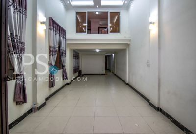 Toul Tum Poung 1, Phnom Penh | Retail for sale in Chamkarmon Toul Tum Poung 1 img 4
