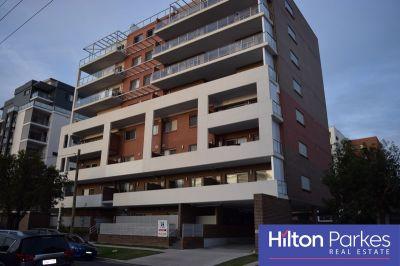 Gorgeous Two Level Apartment!