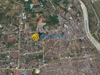 Phnom Penh Thmey, Phnom Penh | House for sale in Russey Keo Phnom Penh Thmey img 2