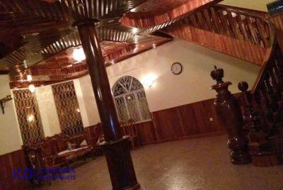 Nirouth, Phnom Penh | Villa for sale in Chbar Ampov Nirouth img 5