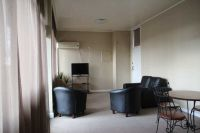 CENTRAL FURNISHED  TOWNHOUSE - SHORT OR LONG TERM LEASE