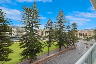 603/25 Colley Terrace, Glenelg