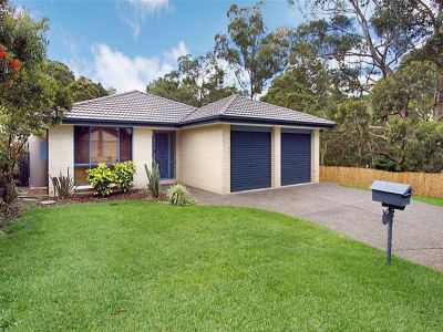 5 Nenagh Close, MOUNT HUTTON