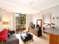 2/473 Old South Head Road Rose Bay, Nsw