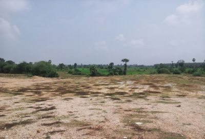 Chant Saen, Kampong Speu | Land for sale in Odongk Chant Saen img 0