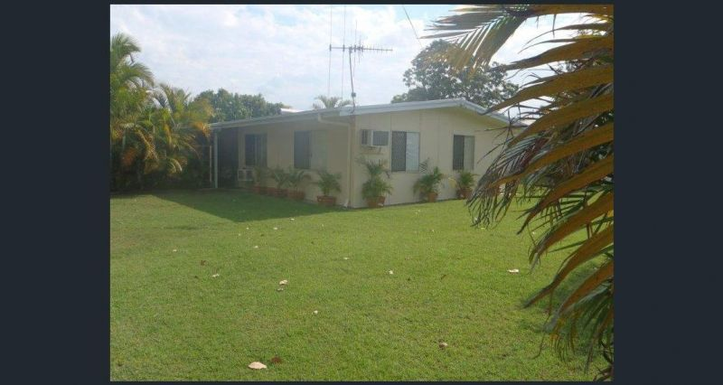 1 Perry, Dysart, QLD